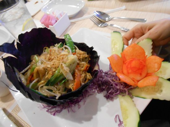 Dinners Picture Of Amango Restaurant Toledo TripAdvisor