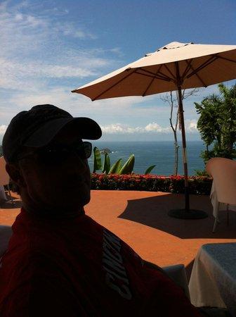 La Mariposa Hotel: 4