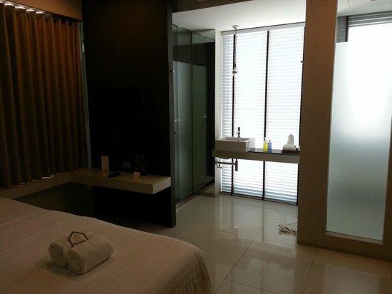 梅茲巴提南酒店照片