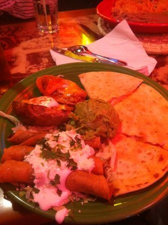 Boca Chica Restaurante
