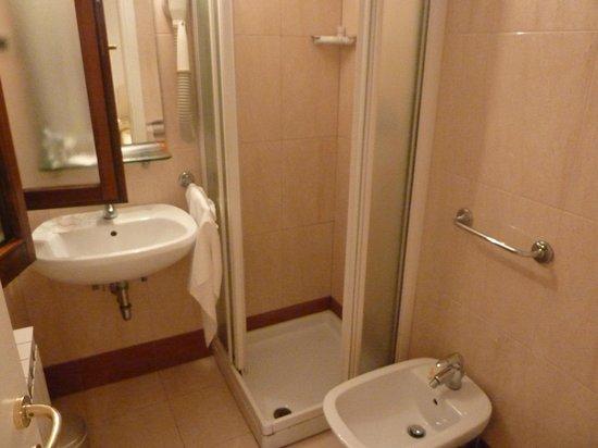 호텔 아드리아티코 사진