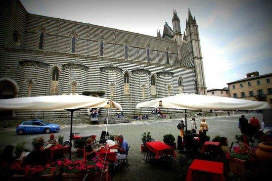 Enoteca Al Duomo