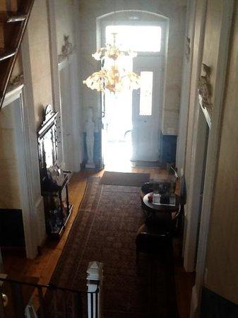 Foto de Hotel Ploes