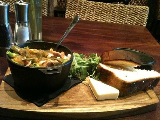 Howwood United Kingdom  city photo : The Howwood Inn Restaurant Reviews, Phone Number & Photos ...