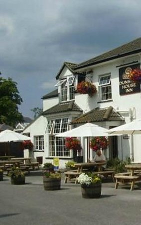 Hotels Near Highbridge Somerset