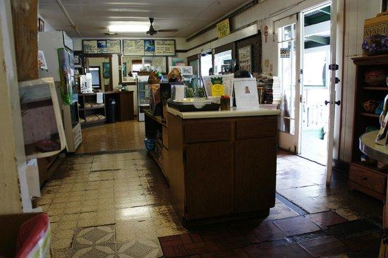 Take Home Maui: shop