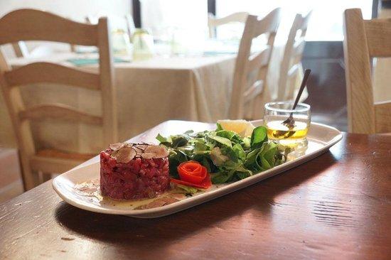 Ristorante La Credenza Di Picasso Gabbro : I migliori 10 ristoranti vicino a torretta vecchia collesalvetti