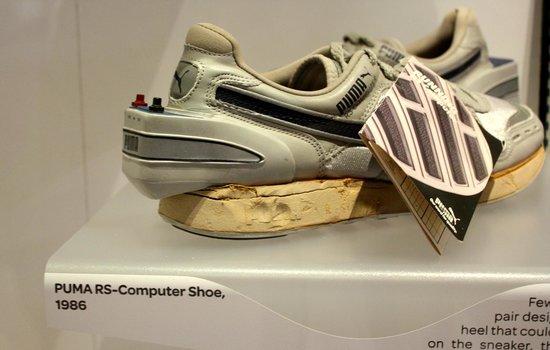 Onitsuka Tiger Shoes Toronto