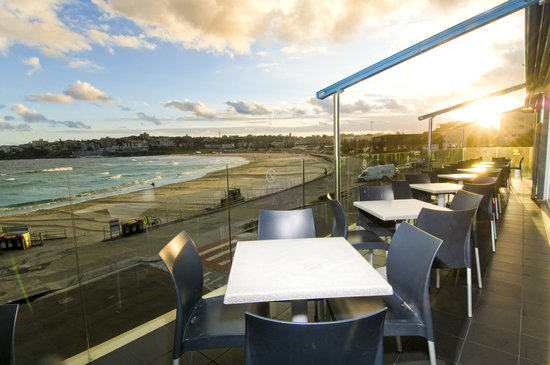 North Bondi RSL