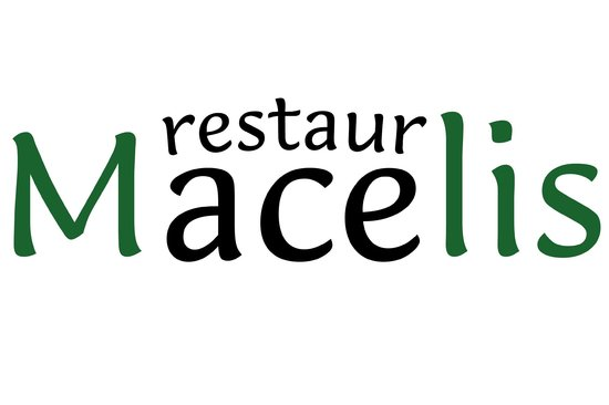Macelis : restaurant