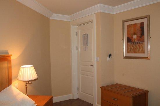 Dingle Bay Hotel 사진