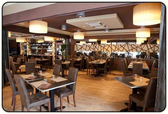 Aglio e Oglio Ristorante (Rogno) Pizza & Family Restaurant