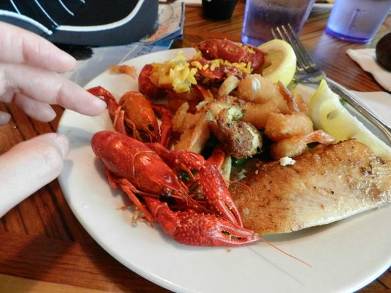 phillips flagship washington dc menu prices restaurant reviews rh tripadvisor com seafood buffet in chicago seafood buffet in ct