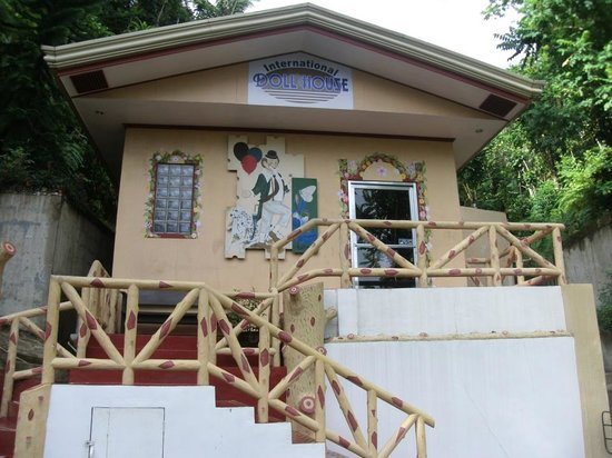 International Doll House Bislig 2019 All You Need To Know Before