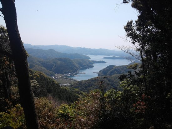 Lastminute hotels in Tsushima