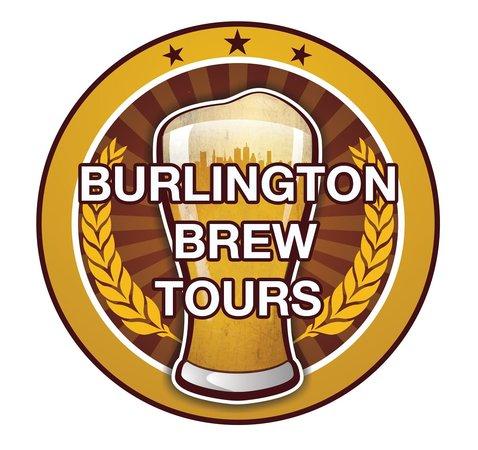 Brewery Tours In Burlington Vt