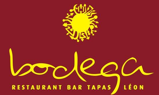 Bodega: restaurant