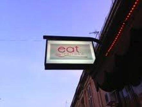 Eat Italiano: una serata a Paceville