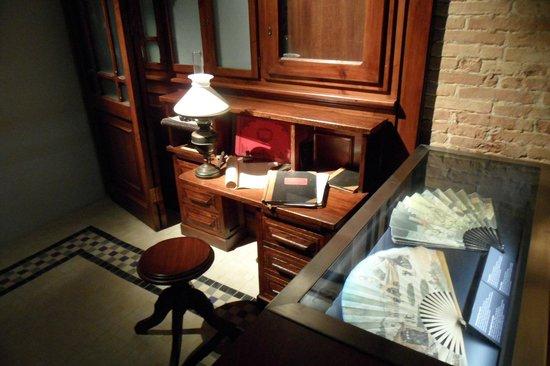 Valencia History Museum