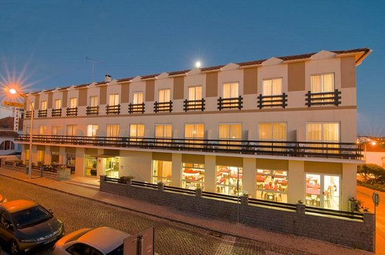 hotel miramar hotel reviews deals leiria portugal tripadvisor. Black Bedroom Furniture Sets. Home Design Ideas