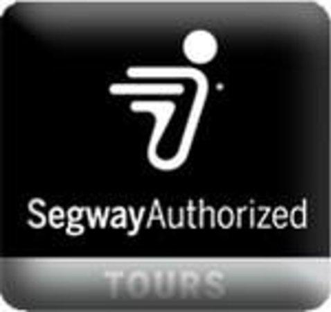 Mobilboard Montpellier : Notre certification officielle Segway