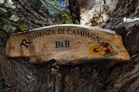 Residenza di Campagna: b6b
