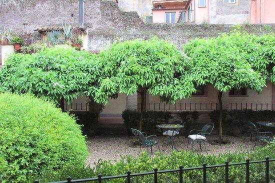 聖瑪利亞酒店照片