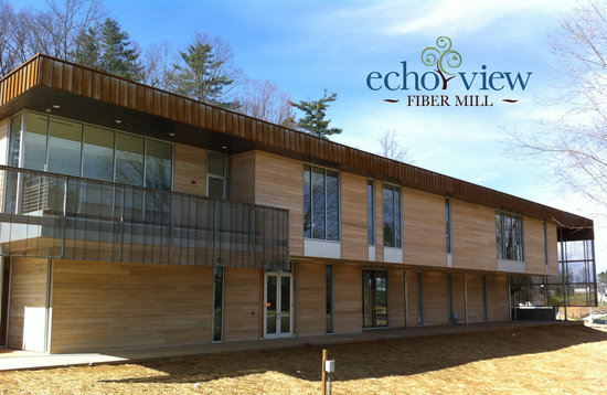 Echoview Fiber Mill: getlstd_property_photo
