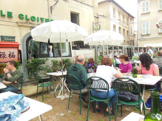 Bon Restaurant Asiatique Vaucluse