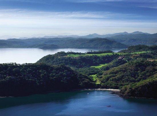 Best Restaurants Escazu Costa Rica