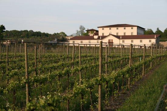 Adro, Italy: getlstd_property_photo