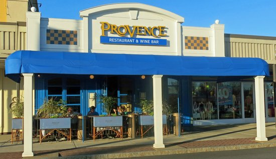 Reviews Of Provence Restaurant Albany
