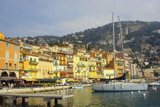 Trouville France  city pictures gallery : ... et intime Picture of La Regence, Trouville sur Mer TripAdvisor