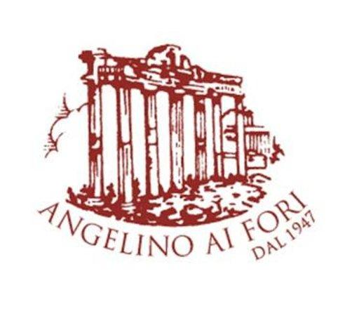 Photo of Italian Restaurant Angelino ai Fori dal 1947 at Largo Corrado Ricci, 40, Rome 00184, Italy