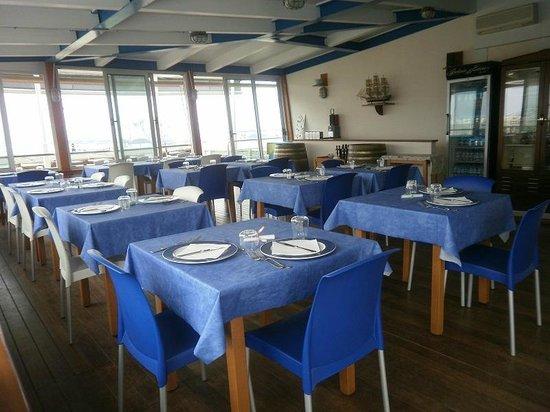 Bagno sauro ristorante viareggio ristorante recensioni numero di telefono foto tripadvisor - Bagno maurizio viareggio ...