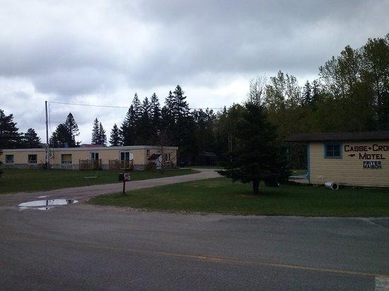 Motel Dodi