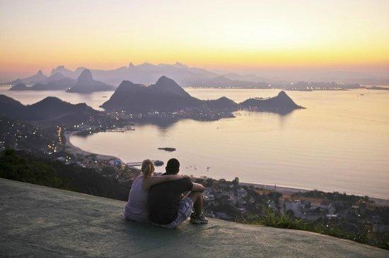 Rio de Janeiro, RJ: Rio