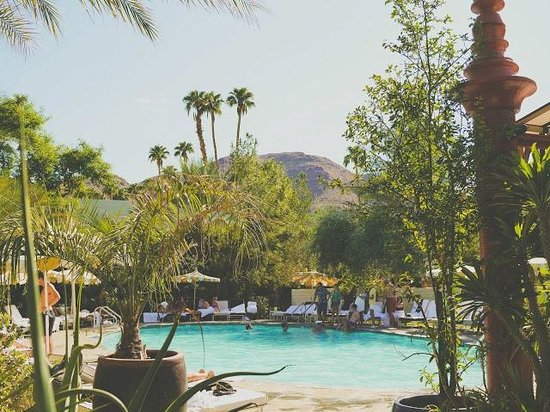 palm springs sex chat Palm springs california swingers clubs and directories for local palm springs ca swingers, swinging couples,wife swapping plus palm springs swinger personals ads and everything else in the local palm springs swingers lifestyle.