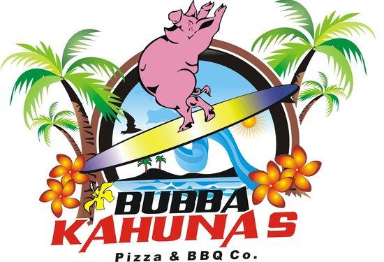 Bubba Kahunas