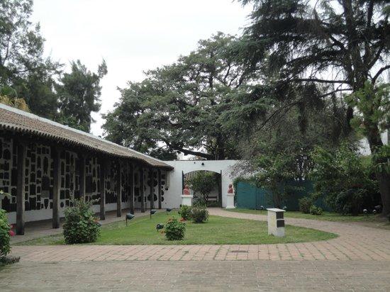 Foto De Casa Historica De Tucuman San Miguel De Tucum N