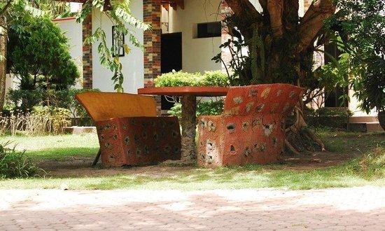 Precious Garden Samal 사진