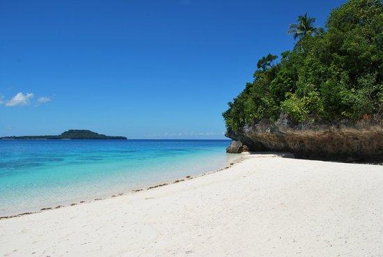 Mahaba Island : :)