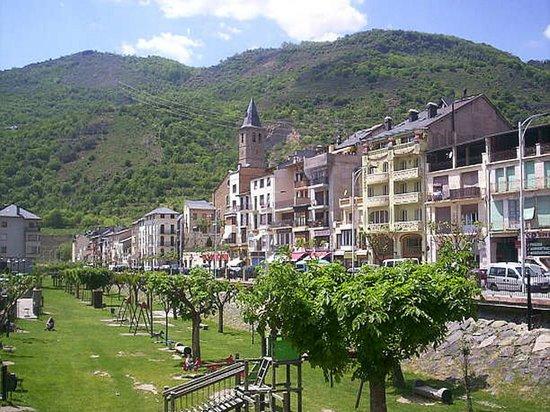 parque para niños picture of sort province of lleida tripadvisor