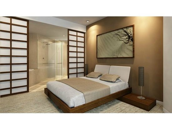Colliers International Casuarina Beach : Cotton Beach Bedroom