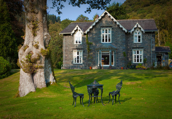 hazel bank country house hotel updated 2018 prices reviews