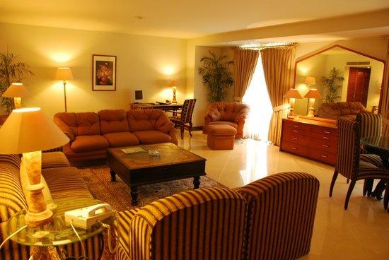 Pc Hotel Karachi Room Price