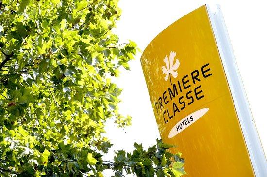 Premiere Classe Lille Nord