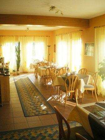 Landhaus Hotel Muller: Tagungen, Feste, Feiern