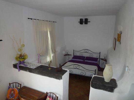 Casa Gallida 사진