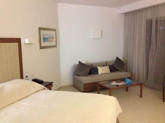 Sunrise Pearl Hotel & Spa Photo